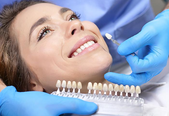 teeth whitening in walden