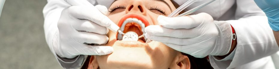general-facts-on-sedation-dentistry